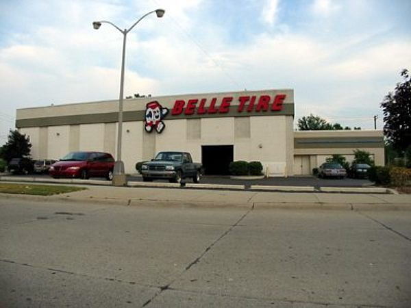 30+ items · Find 56 listings related to Belle Tire in Detroit on loweredlate.ml See reviews, photos, directions, phone numbers and more for Belle Tire locations in Detroit, MI. Start your search by typing in the business name below.