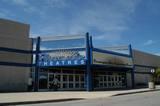 Phoenix Theatres West River