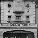 As The Central Cinema
