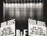 donlands