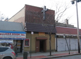 Laurelton Theatre