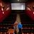 DelChar Theatre
