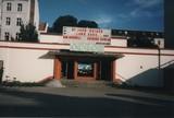 Odeon Kino