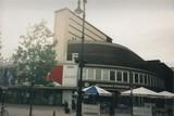 Schaubuhne am Lehniner Platz