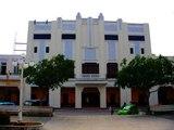 Teatro Infante