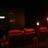 Crosswoods Ultrascreen Cinemas
