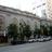 Harriis Theatre, Se;wyn Theatre (Chicago) front facades