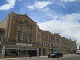 Grove Theatre