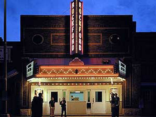 New Rockford Nd >> Rockford Theatre In New Rockford Nd Cinema Treasures