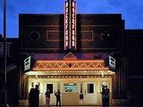 Rockford Theatre