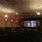 Portage Theatre