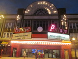 Portage Theater