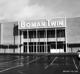 Boman Twin, Tulsa, OK
