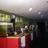 AMC Orange Mall 6 Theatres Concession Stand