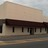 Former Bonifay Florida Theater