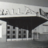 Walla Theatre