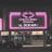 El Dorado Theatre