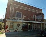 Lyric Theatre.