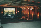 <p>Auditorium viewed from circle in 2000 when converted to a Wetherspoon's pub.</p>