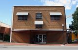 Plaza/Meteor Theater, Bentonville, AR