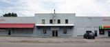 Main Theatre, Berryville, AR