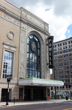 Powell Symphony Hall, St. Louis, MO