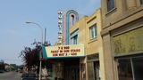 Montana Theater, Miles City, MT