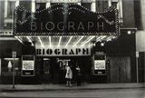 Biograph Theatre, 1971