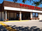 Northern Hills Cinema