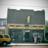 Springfield Theatre