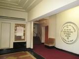 Radio Theatre