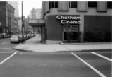 Chatham Cinema