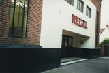 Regal Cinema