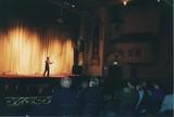 Odeon Ealing