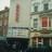 Odeon Nottingham