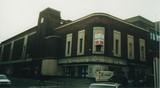 ABC Nottingham