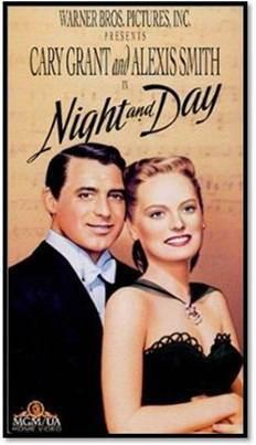 Cine Casablanca
