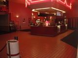 Oakwood Mall 12