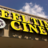 Reel Time Cinema