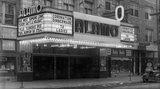 Alamo Theatre, 1937