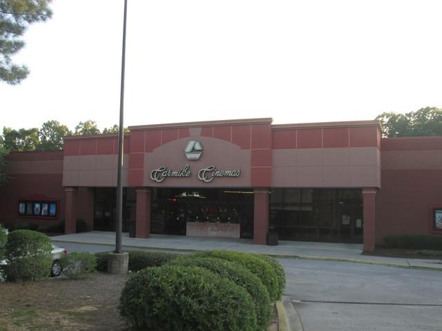 Lexington movies and movie times. Lexington, SC cinemas and movie theaters.