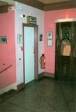 Foyer,
