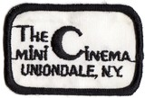 Uniondale Mini Cinema