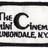 Uniondale Mini Cinema