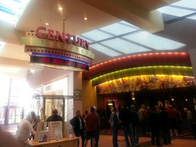 century park place 20 and xd in tucson az cinema treasures