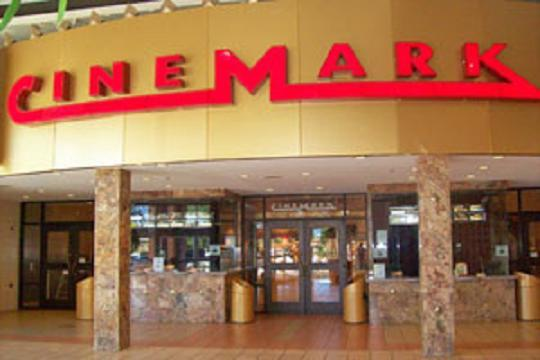 Movies in sierra vista az