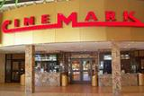 Cinemark 10