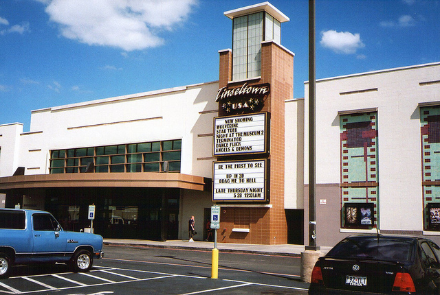 cinemark tinseltown usa in san angelo tx cinema treasures