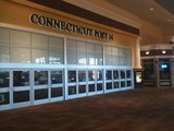 Connecticut Post 14 + IMAX