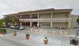 Century Monterey 13